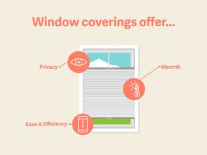 benefits-of-window-coverings