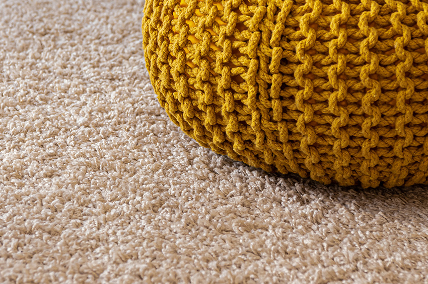 carpet-remnant