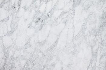 granite-tile