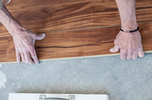 unfinished-hardwood-floor-installation