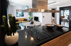 acrylic-kitchen-countertop