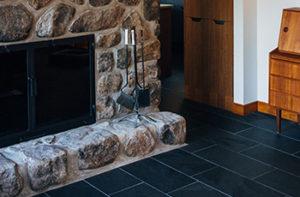 ceramic-basement-flooring