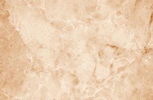 golden-linoleum-flooring