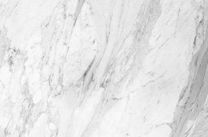 gray-linoleum-flooring