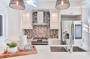 quartz-kitchen-countertop