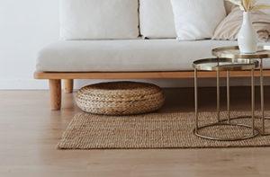seagrass-area-rug