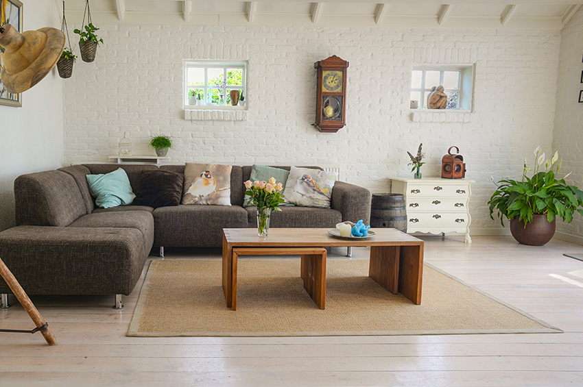 seagrass-living-room-area-rug