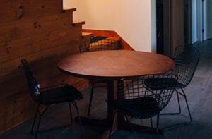 wood-basement-flooring