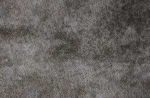 grey-carpet