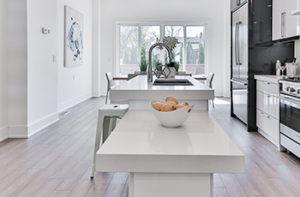whitewashed-laminate-kitchen-flooring