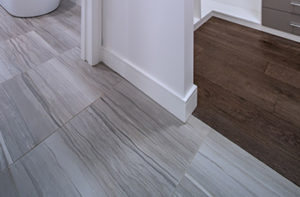 grey-laminate-plank-flooring