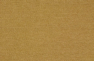 gold-colored-low-pile-carpet