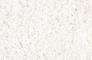 white-plush-carpet
