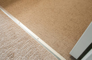 sectioned-carpet-in-basement