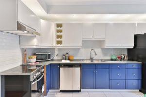 stone-tile-flooring-in-kitchen