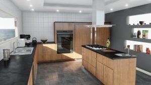 stone-tile-floors-in-modern-kitchen