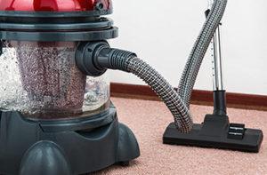 steam-cleaner-for-residential-carpet
