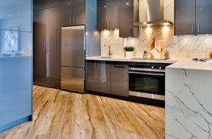 vinyl-flooring-looks-like-hardwood