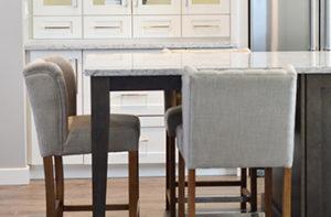 grey-kitchen-chairs