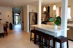 beige-ceramic-tile-floor-in-kitchen