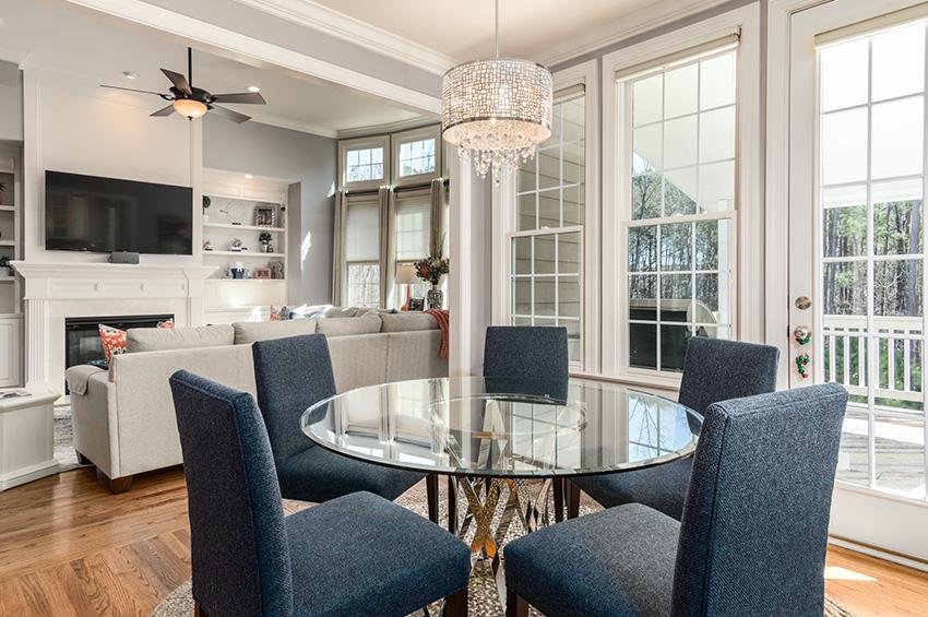 hardwood-flooring-in-living-room