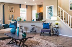 luxury-vinyl-plank-flooring-in-living-room