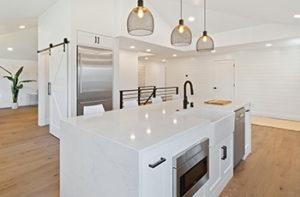 matte-finished-hardwood-floors