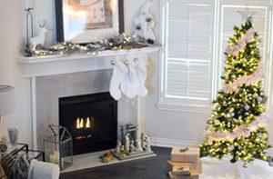 fireplace-and-christmas-tree