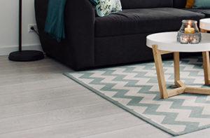 gray-washed-laminate-flooring