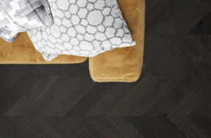herringbone-laminate-flooring