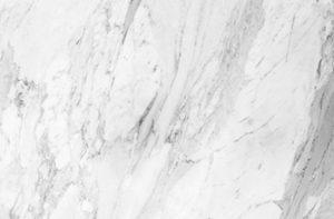marble-tile-flooring