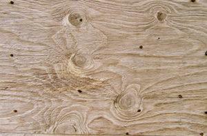 plywood-subfloor