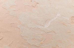 sandstone-floor-tile