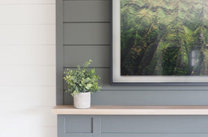 shiplap-walls-on-exterior-of-home