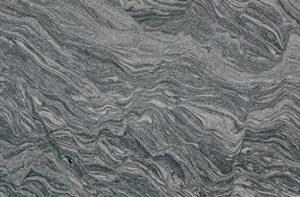 slate-tile-floor
