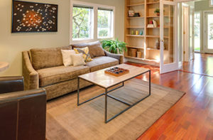 Laminate-flooring-with-the-look-of-real-hardwood
