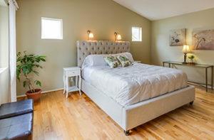 Prefinished-engineered-hardwood-flooring