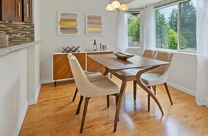 dining-room-prefinished-hardwood-floor