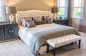 eco-friendly-carpet-in-bedroom
