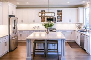 kitchen-laminate-wood-planks
