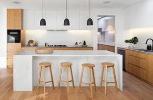 kitchen-luxury-vinyl-wood-planks