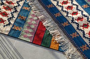 layered-rug