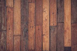 old-hardwood-floors