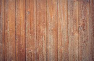 old-worn-wood-floors