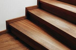 prefinished-hardwood-floor-stairs