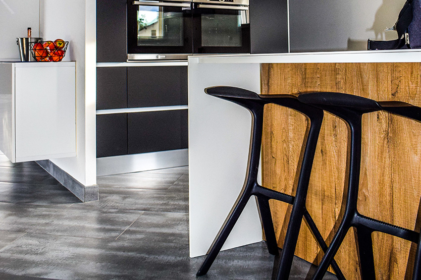 stone-kitchen-flooring