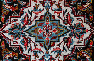 vintage-rug