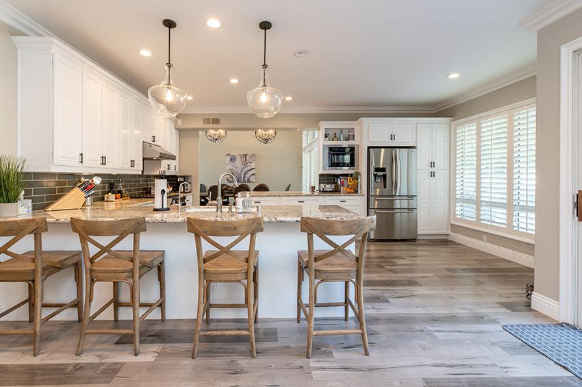 wood-kitchen-floors