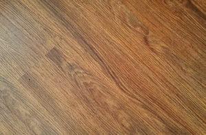 wood-luxury-vinyl-planks