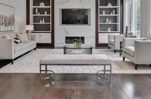 dark-luxury-vinyl-flooring